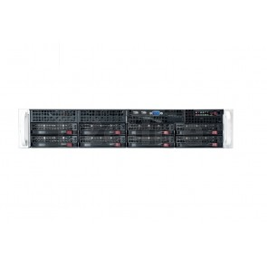 Supermicro SERVER SYS-6026T-URF