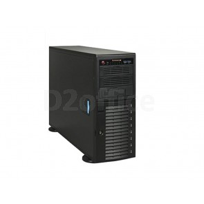 Supermicro SuperWorkstation SYS-7047A-73