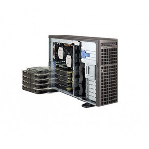 Supermicro SERVER SYS-7047GR-TRF
