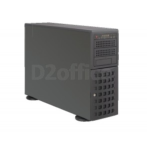 Supermicro SERVER SYS-7046A-HR+F