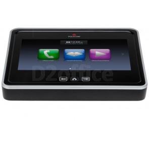 Polycom Touch Control