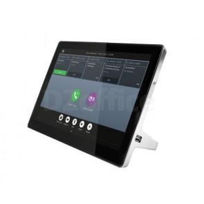 Polycom® RealPresence Touch