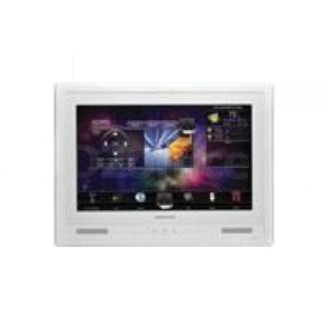 Crestron TPMC-V12-WALL-W
