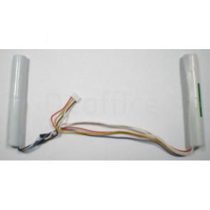Аккумуляторная батарея Crestron TPS-6X-BTP