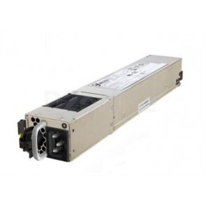 Cisco 650W AC Power Supply