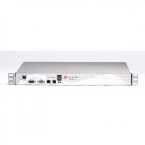 Polycom® Video Border Proxy (VBP) серии 5300-ST