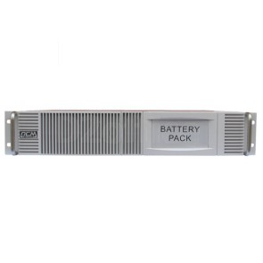Powercom VGD-700-RM