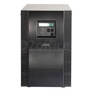 Powercom VGS-2000XL