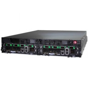 F5 VIPRION 2200 Chassis