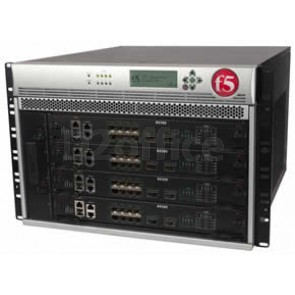 F5 VIPRION 4480 Local Traffic Manager Chassis