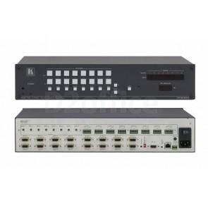 VP-8x8AK