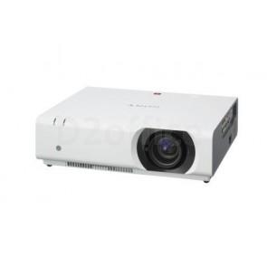 Инсталяционный проектор Sony VPL-CW275