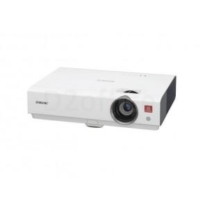 Портативный проектор Sony VPL-DW120