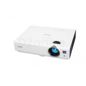 Портативный проектор Sony VPL-DX100