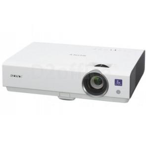 Портативный проектор Sony VPL-DX145