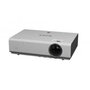 Портативный проектор Sony VPL-EW225