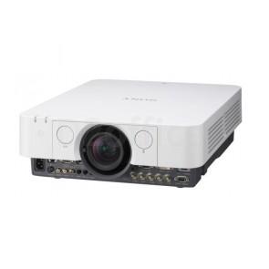 Инсталяционный проектор Sony VPL-FH35