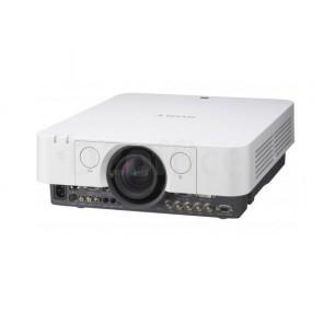 Инсталяционный проектор Sony VPL-FX37