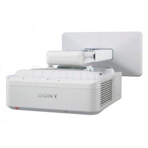 Проектор Sony VPL-SW535