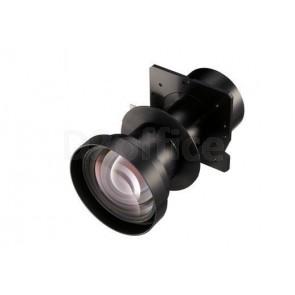 Sony VPLL-4008