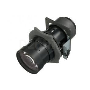 Sony VPLL-Z1024