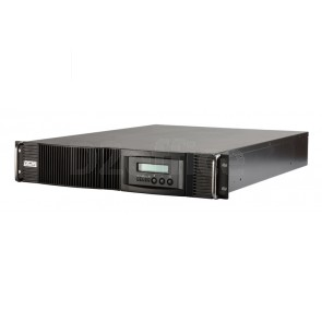 Powercom VRT-2000XL