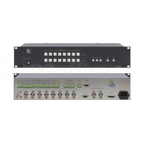 VS-802XL