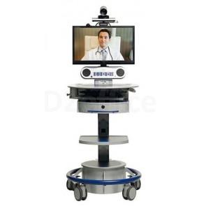 Cisco TelePresence VX Clinical Assistant