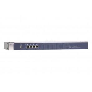 NETGEAR ProSafe™ контроллер WC7520