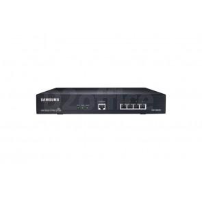 Samsung WDS-C8050