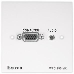 Extron WPC 150 MK