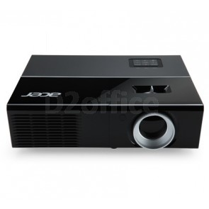 Acer X1273