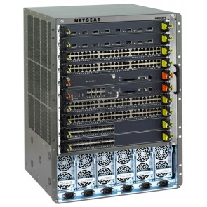 NETGEAR Стартовый набор XCM8810