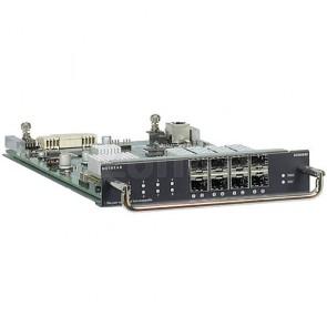 XCM888F-10000S