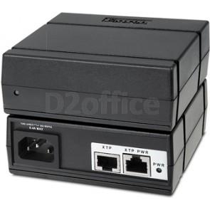 Extron XTP PI 100 [60-1233-01]