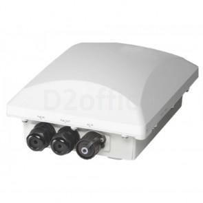 Ruckus ZoneFlex 7782-S 11n dual band Outdoor AP