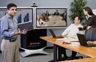 Видео-конференцсвязь для переговорных комнат